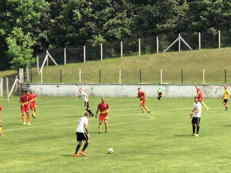 Íme a nógrádi érdekeltségű edzőmeccsek hétvégi programja