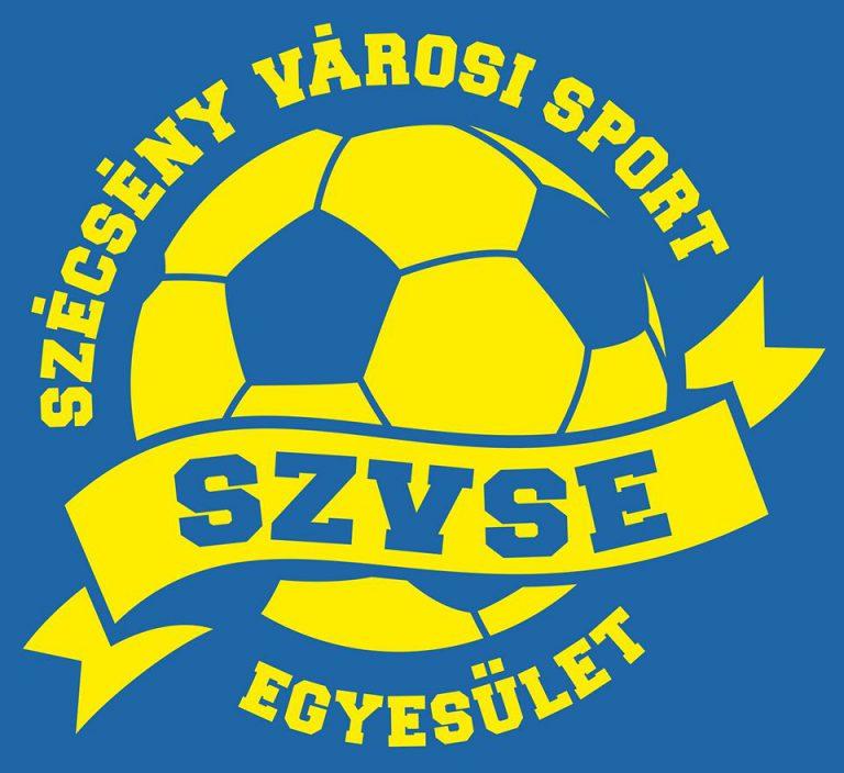 Megtréfálta a Szent Imre DSE-t a Szécsény U19