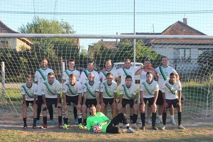 Sima sikerrel tért vissza a nógrádi futballba a Dejtár
