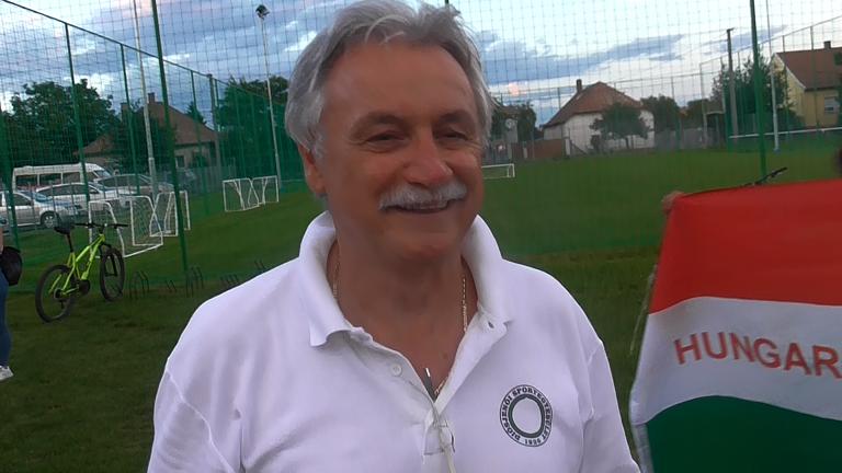 Videós értékelések a Diósjenő-Karancslapujtő kupameccsről