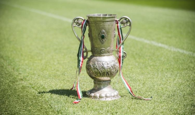 Kemény csatákat rendezhetnek a Magyar Kupa második körében