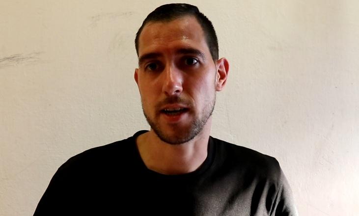 Videós értékelések a Mátraverebély-Bercel mérkőzésről