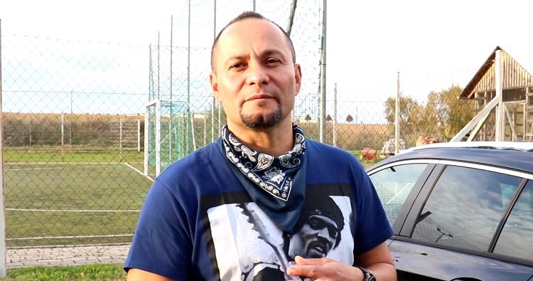 Videós értékelések a Szügy-Bátonyterenye bajnokiról