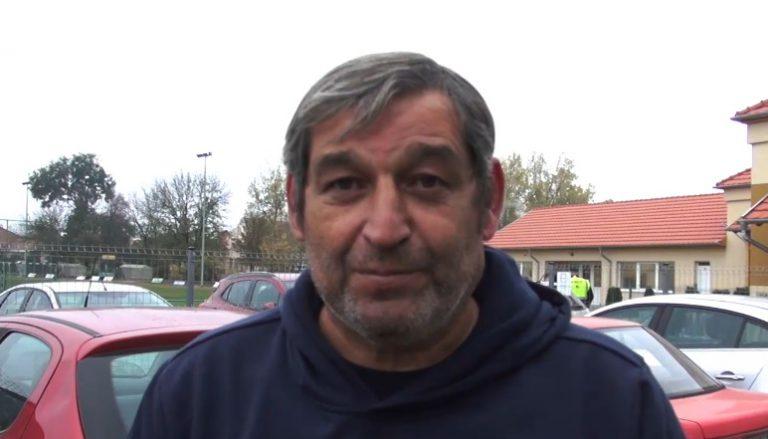 Videós értékelések a Tiszafüred-BSE mérkőzésről