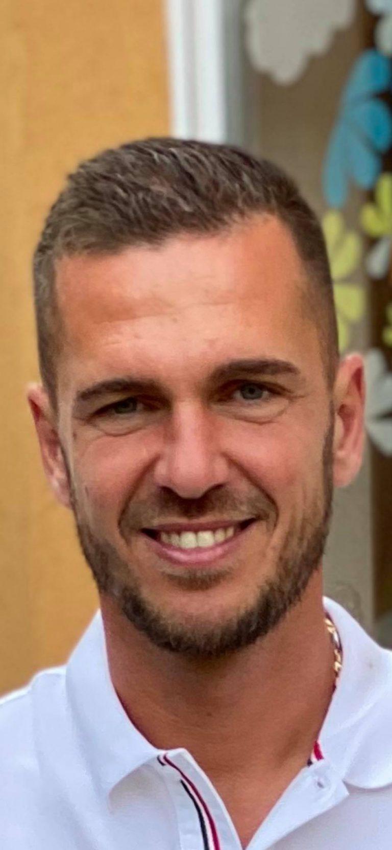 Lakatos Béla lett az SBTC új vezetőedzője