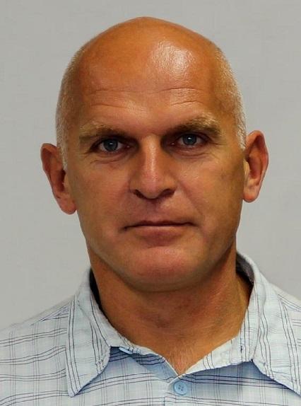 Új elnöke van az MLSZ Nógrád Megyei Igazgatóság Társadalmi Elnökségének